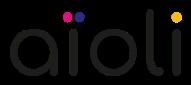 logo SARL Aïoli