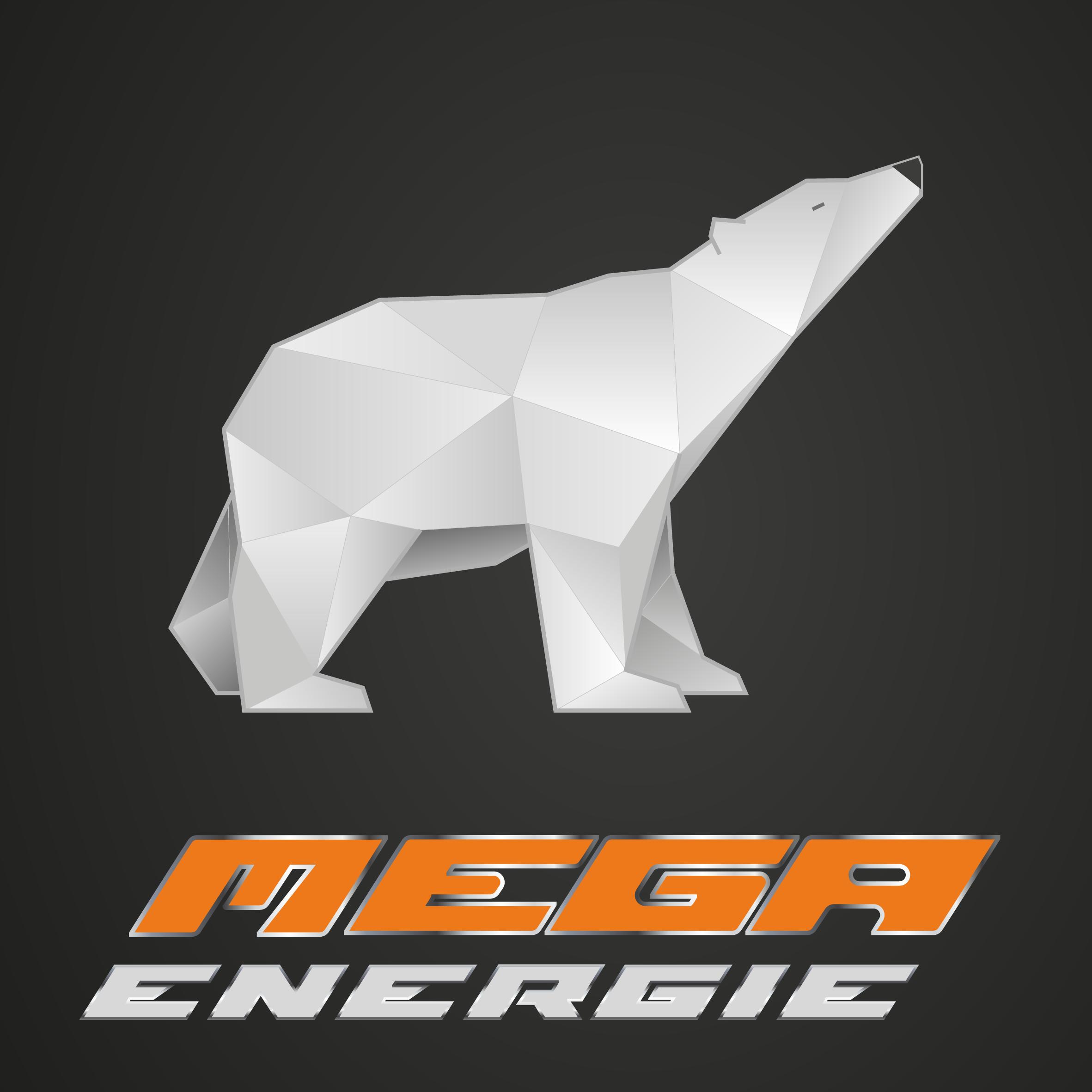 logo SARL Méga Energie